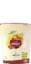 Instant-Sangria 60g (1 Packung)